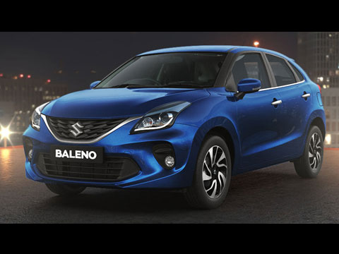 https://www.wandaloo.com/files/2020/03/Suzuki-Baleno-2020-Neuve-Maroc-video.jpg