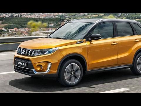 Suzuki-Vitara-2020-Neuve-Maroc-video.jpg