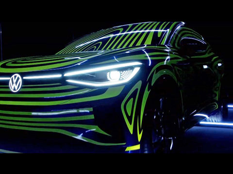 VW-ID4-2021-Teaser-video.jpg