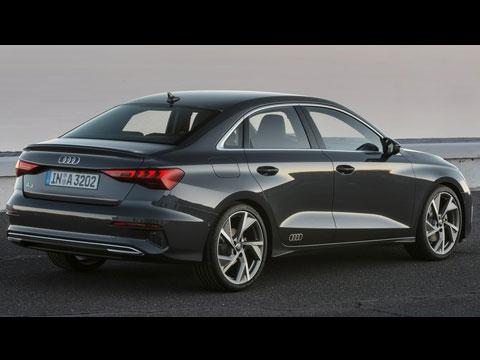 Audi-A3-Berline-2021-Neuve-Maroc-video.jpg