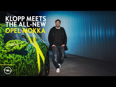 Jurgen-Klopp-OPEL-Mokka-2021-video.jpg