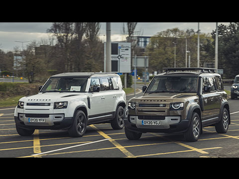 Land-Rover-Defender-Covid19-Flotte-2020-video.jpg