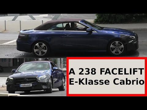 MERCEDES-Classe-E-2021-facelift-video.jpg