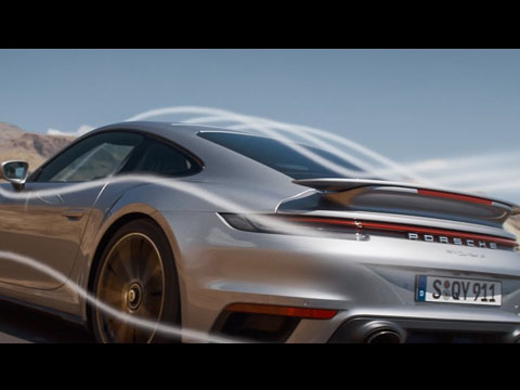 PORSCHE-911-Turbo-2020-Aerodynamisme-video.jpg