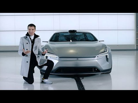 Polestar-Concept-Full-Electric-2020-video.jpg
