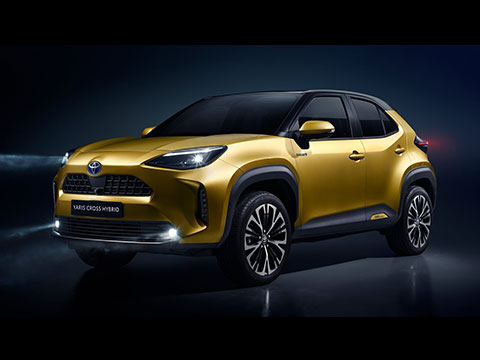 Toyota-Yaris-Cross-2021-Maroc-video.jpg
