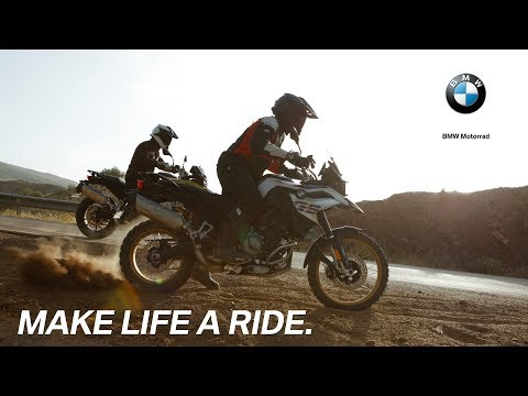 https://www.wandaloo.com/files/2020/05/BMW-F-850-GS-2020-Maroc-video.jpg