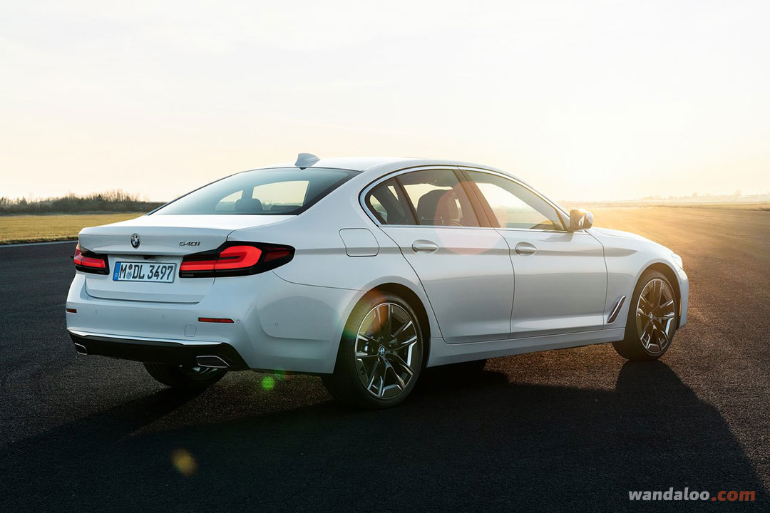 https://www.wandaloo.com/files/2020/05/BMW-Serie-5-facelift-2021-Neuve-Maroc-01.jpg