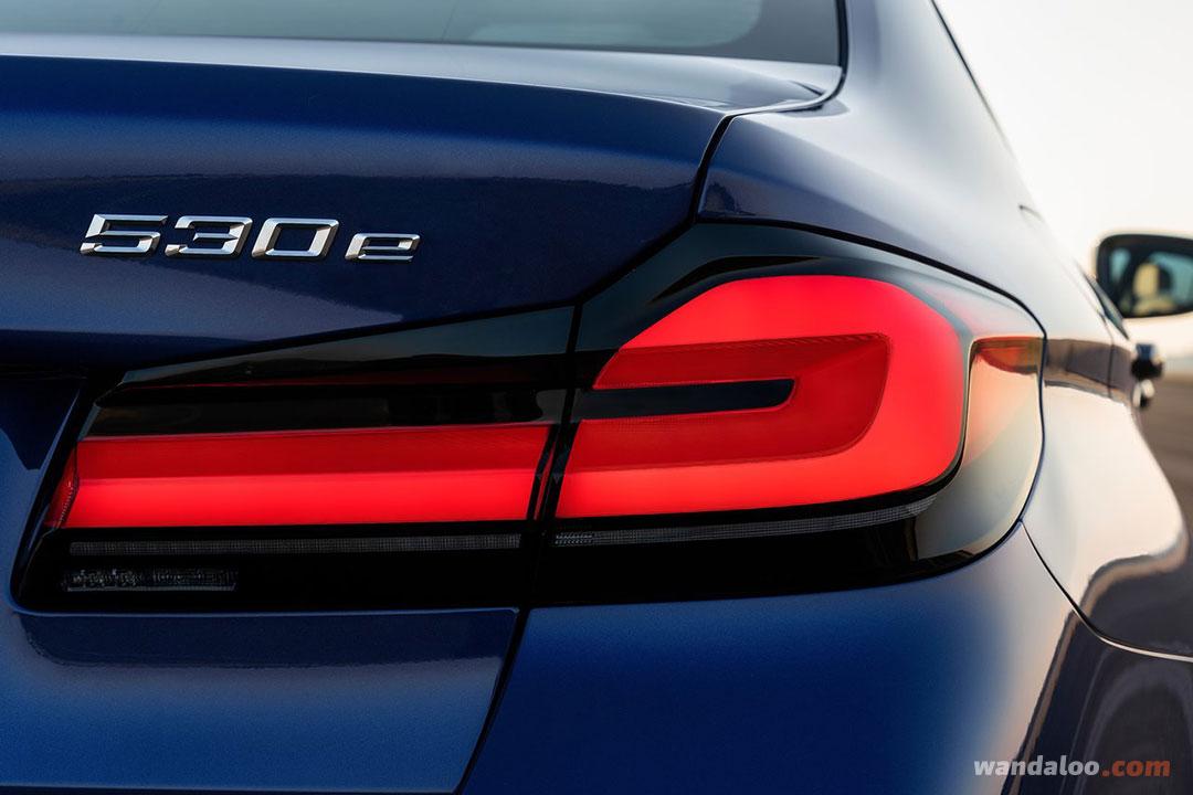 https://www.wandaloo.com/files/2020/05/BMW-Serie-5-facelift-2021-Neuve-Maroc-04.jpg