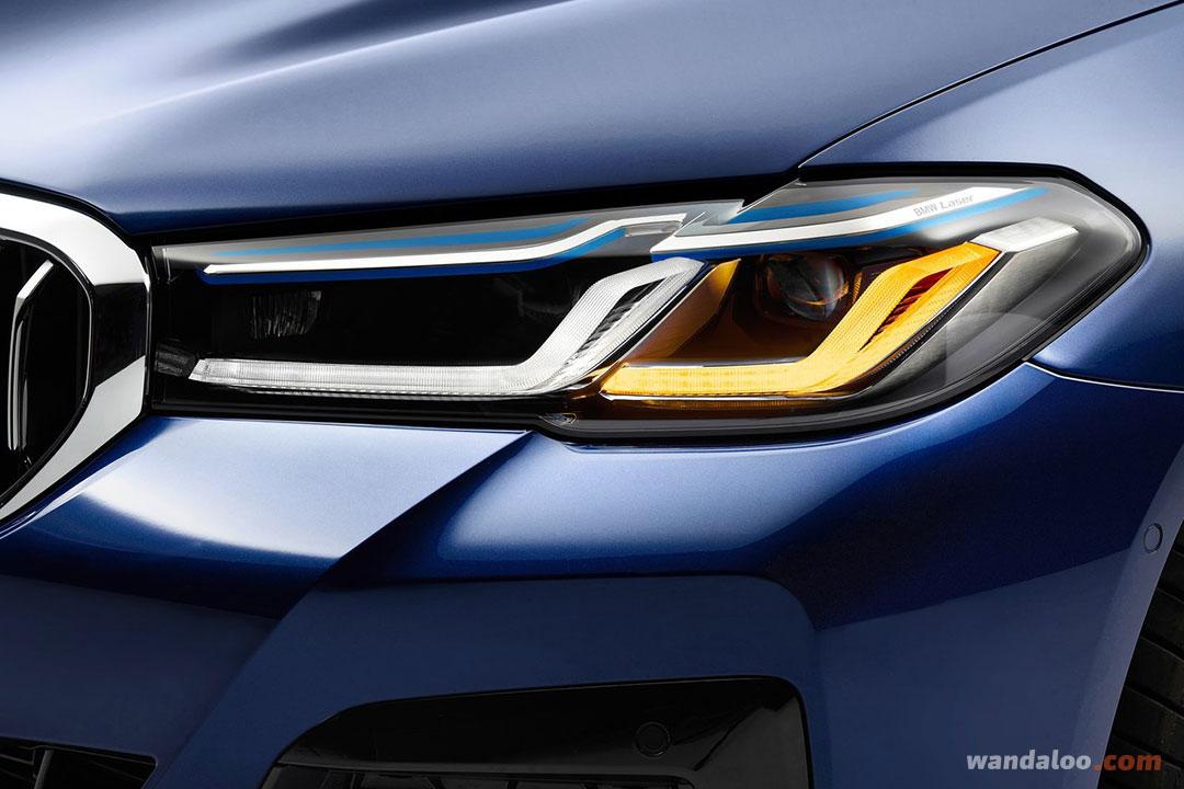 https://www.wandaloo.com/files/2020/05/BMW-Serie-5-facelift-2021-Neuve-Maroc-05.jpg