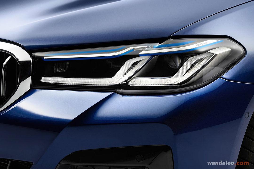 https://www.wandaloo.com/files/2020/05/BMW-Serie-5-facelift-2021-Neuve-Maroc-06.jpg