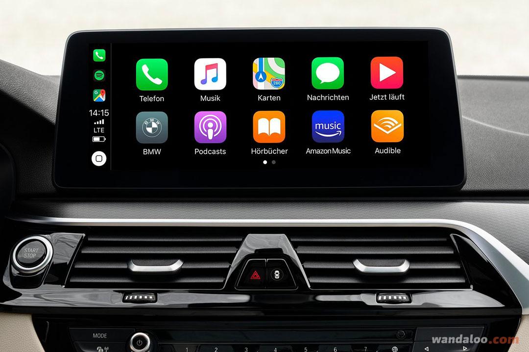 https://www.wandaloo.com/files/2020/05/BMW-Serie-5-facelift-2021-Neuve-Maroc-07.jpg