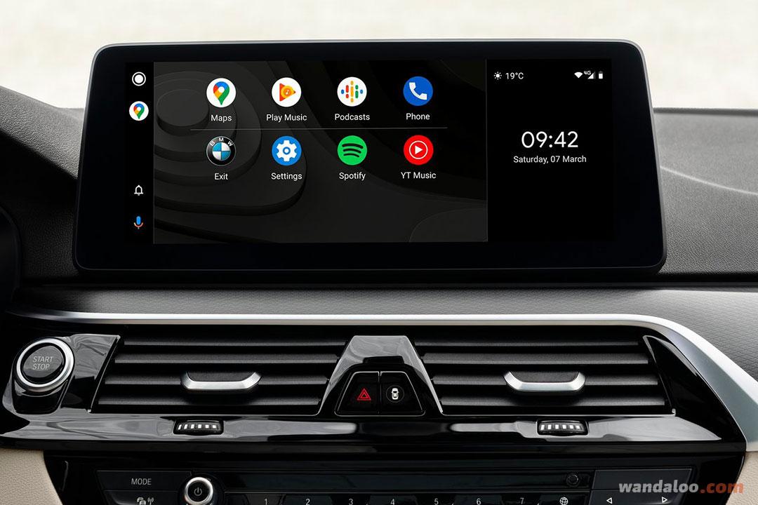 https://www.wandaloo.com/files/2020/05/BMW-Serie-5-facelift-2021-Neuve-Maroc-08.jpg