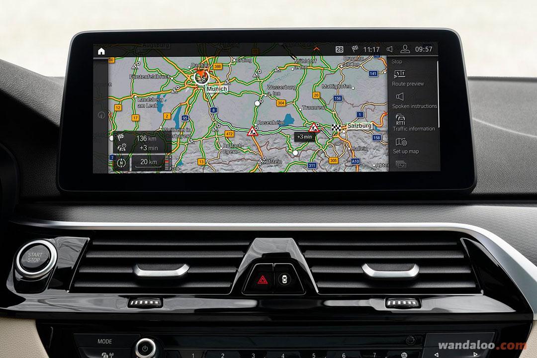 https://www.wandaloo.com/files/2020/05/BMW-Serie-5-facelift-2021-Neuve-Maroc-09.jpg