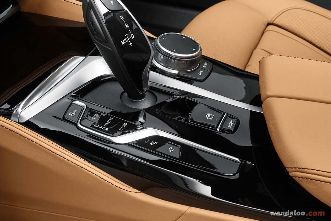 https://www.wandaloo.com/files/2020/05/BMW-Serie-5-facelift-2021-Neuve-Maroc-12.jpg