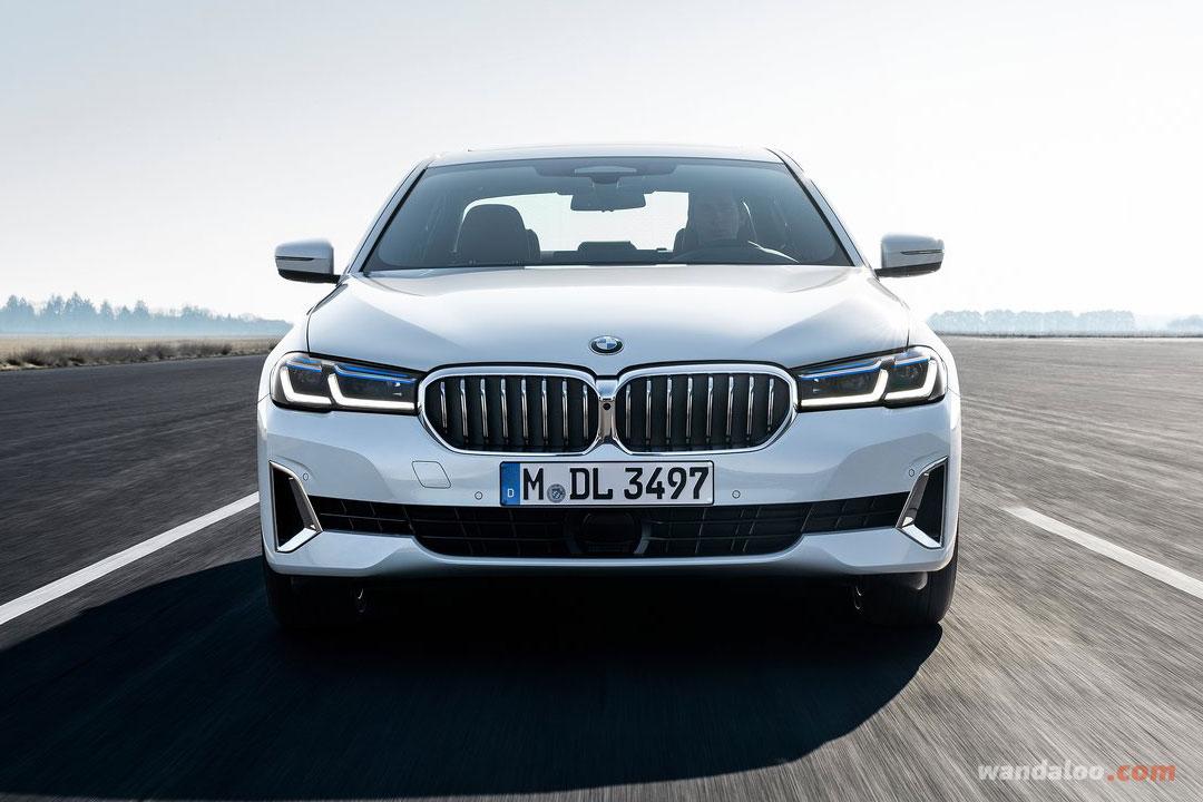 https://www.wandaloo.com/files/2020/05/BMW-Serie-5-facelift-2021-Neuve-Maroc-15.jpg