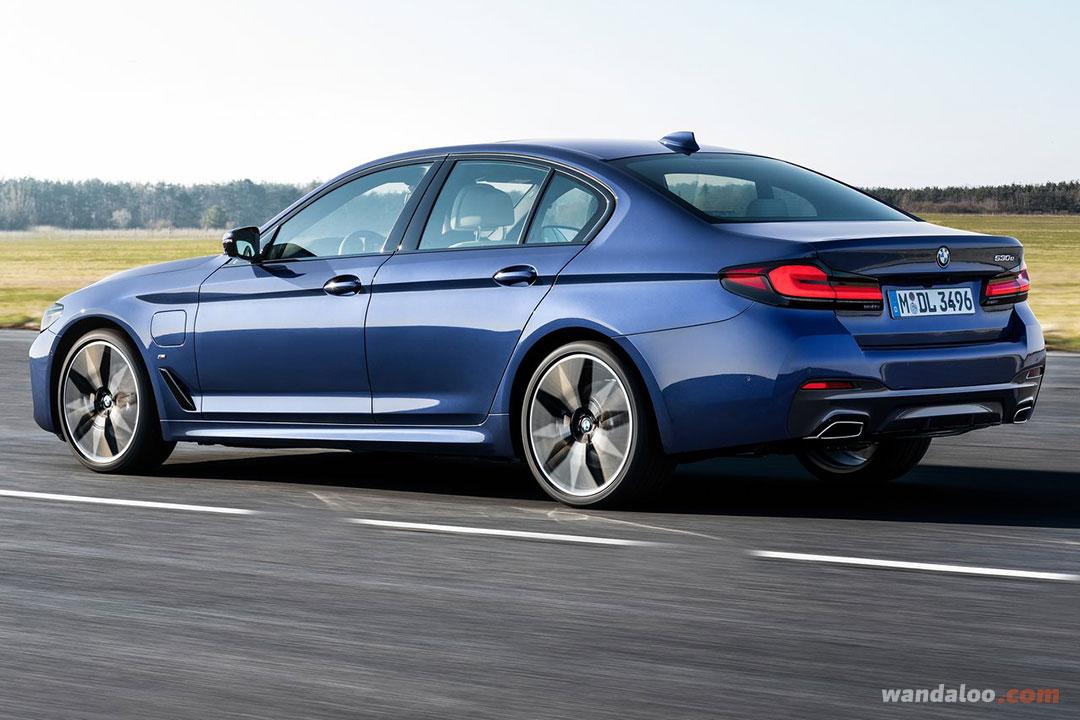 https://www.wandaloo.com/files/2020/05/BMW-Serie-5-facelift-2021-Neuve-Maroc-16.jpg