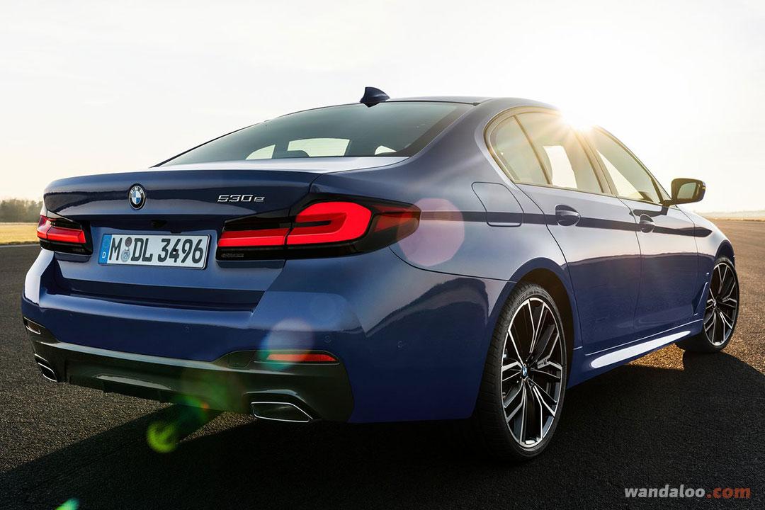 https://www.wandaloo.com/files/2020/05/BMW-Serie-5-facelift-2021-Neuve-Maroc-17.jpg