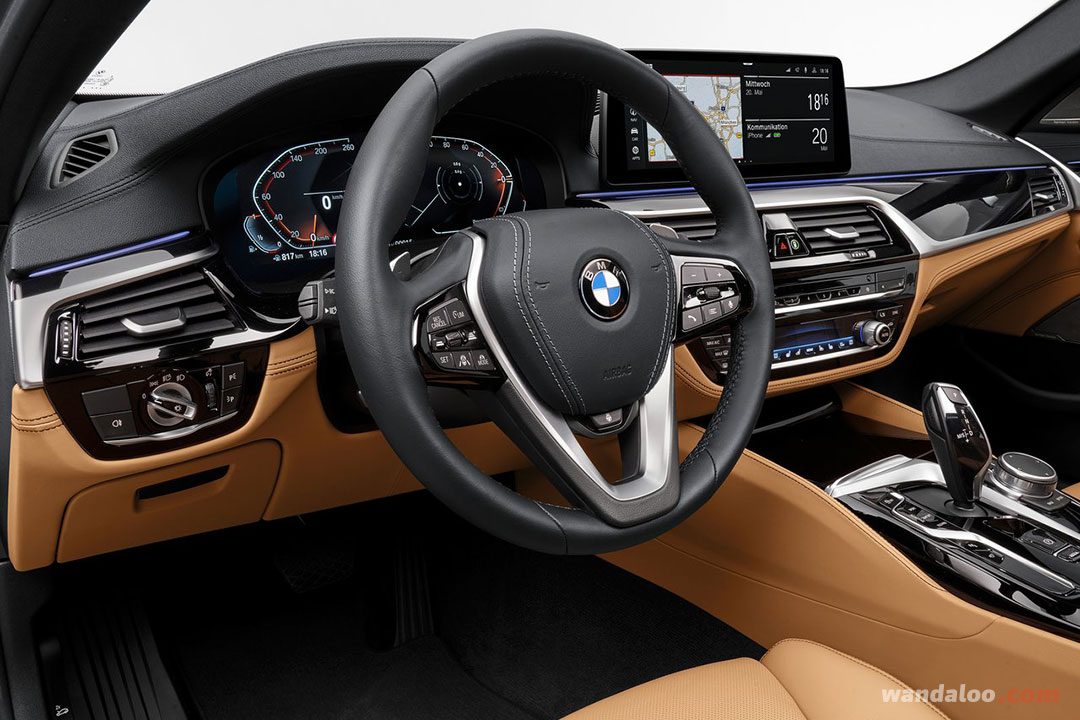 https://www.wandaloo.com/files/2020/05/BMW-Serie-5-facelift-2021-Neuve-Maroc-20.jpg