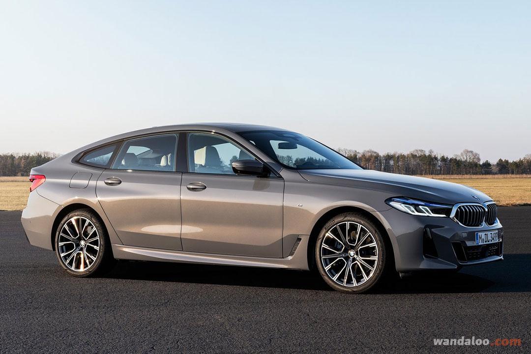 https://www.wandaloo.com/files/2020/05/BMW-Serie-6-Gran-Tourismo-2021-Neuve-Maroc-01.jpg