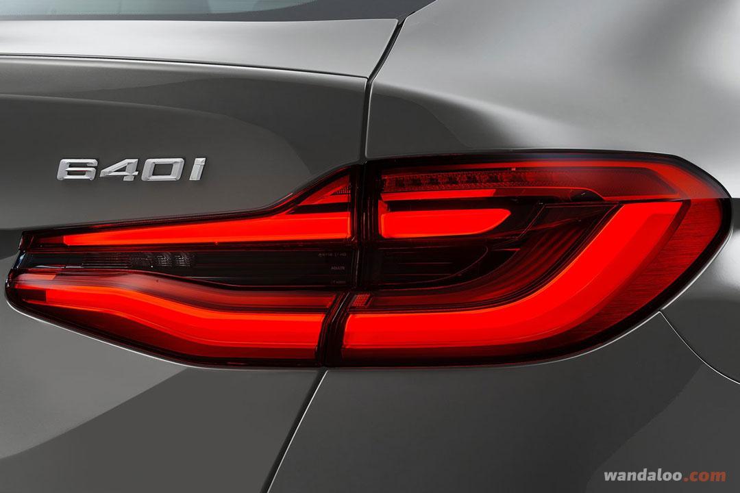 https://www.wandaloo.com/files/2020/05/BMW-Serie-6-Gran-Tourismo-2021-Neuve-Maroc-02.jpg