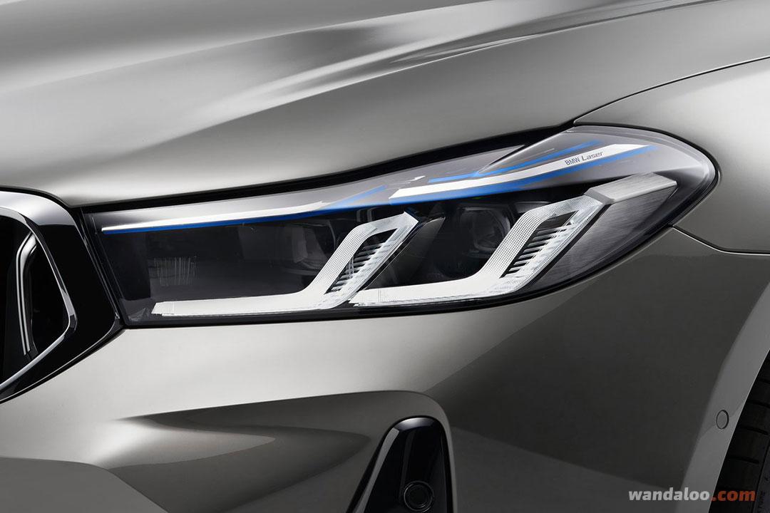 https://www.wandaloo.com/files/2020/05/BMW-Serie-6-Gran-Tourismo-2021-Neuve-Maroc-03.jpg