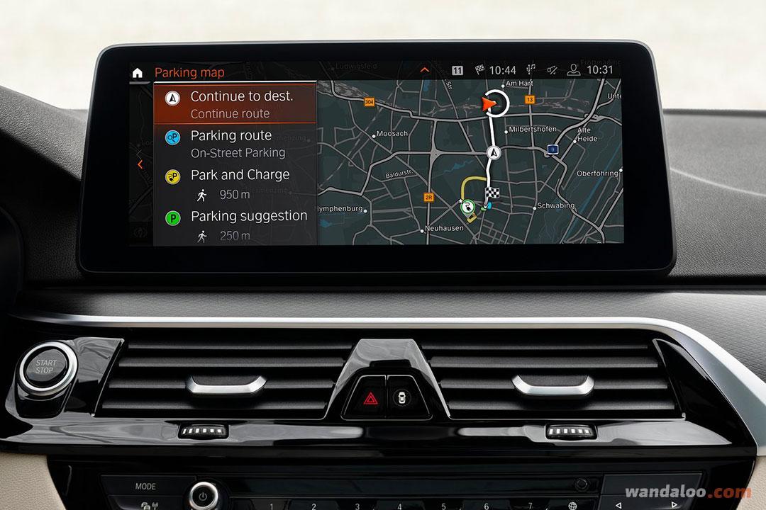 https://www.wandaloo.com/files/2020/05/BMW-Serie-6-Gran-Tourismo-2021-Neuve-Maroc-07.jpg