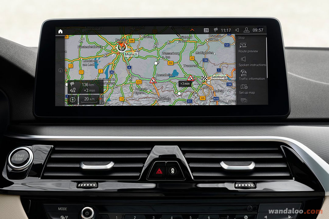 https://www.wandaloo.com/files/2020/05/BMW-Serie-6-Gran-Tourismo-2021-Neuve-Maroc-08.jpg
