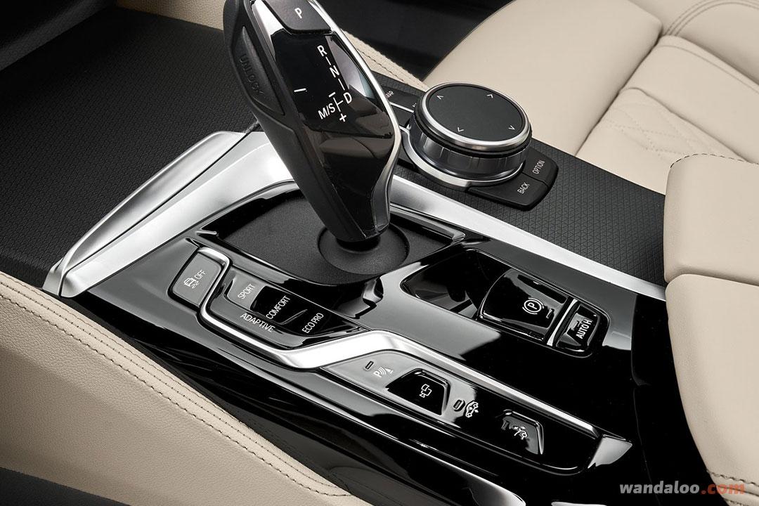 https://www.wandaloo.com/files/2020/05/BMW-Serie-6-Gran-Tourismo-2021-Neuve-Maroc-09.jpg