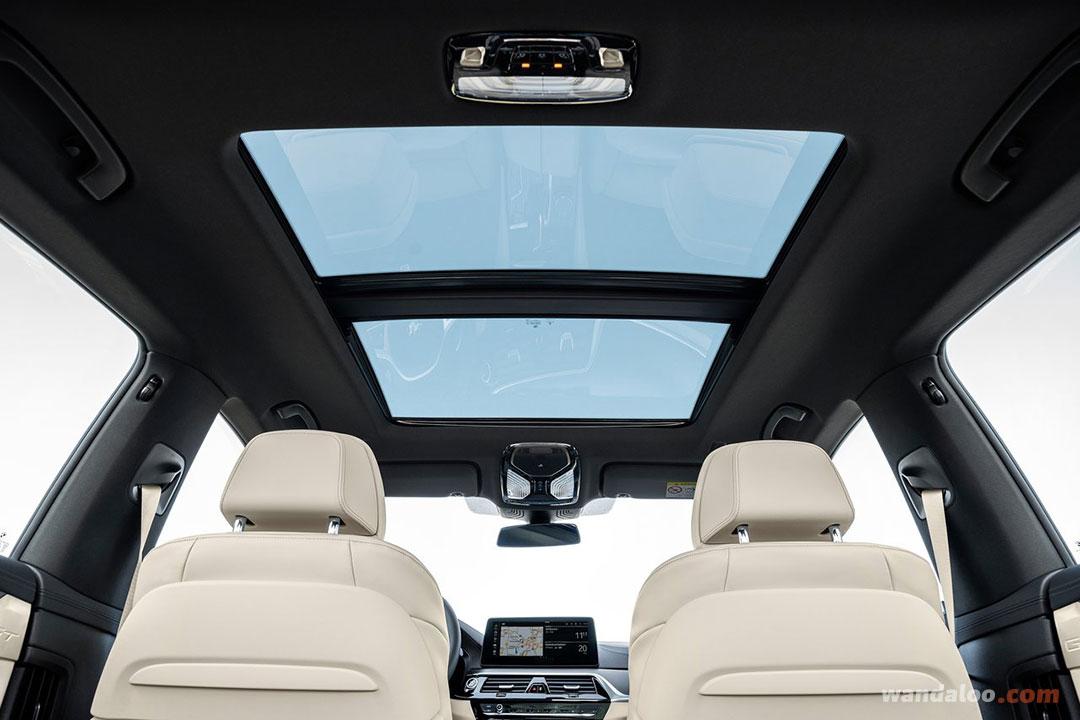 https://www.wandaloo.com/files/2020/05/BMW-Serie-6-Gran-Tourismo-2021-Neuve-Maroc-11.jpg