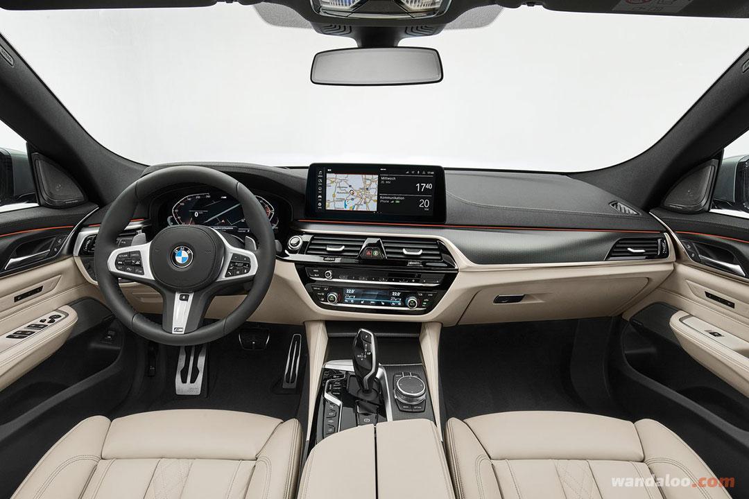 https://www.wandaloo.com/files/2020/05/BMW-Serie-6-Gran-Tourismo-2021-Neuve-Maroc-12.jpg