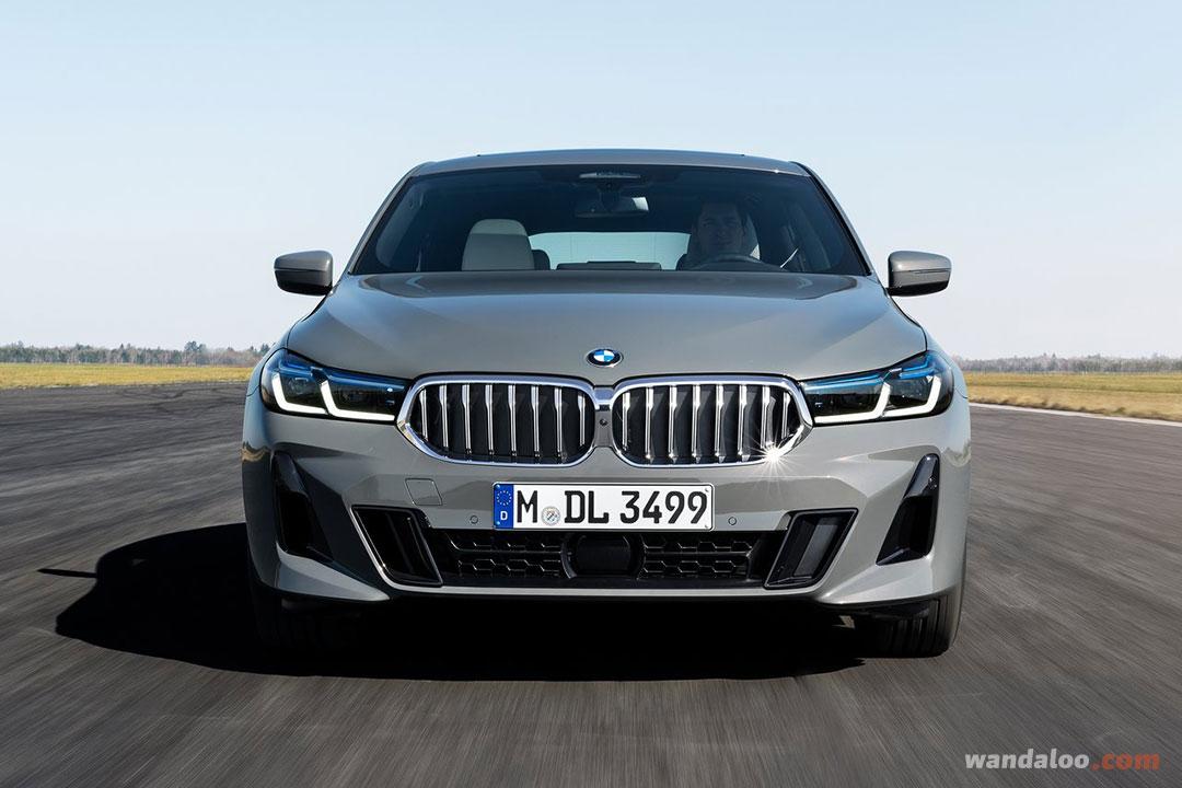 https://www.wandaloo.com/files/2020/05/BMW-Serie-6-Gran-Tourismo-2021-Neuve-Maroc-13.jpg
