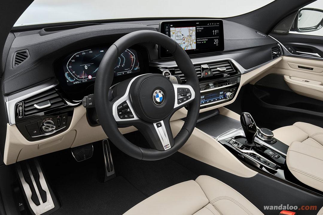 https://www.wandaloo.com/files/2020/05/BMW-Serie-6-Gran-Tourismo-2021-Neuve-Maroc-14.jpg