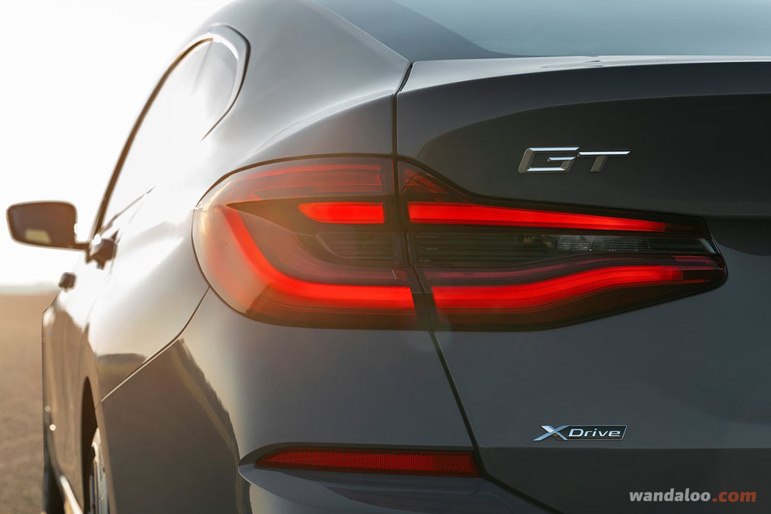 https://www.wandaloo.com/files/2020/05/BMW-Serie-6-Gran-Tourismo-2021-Neuve-Maroc-16.jpg