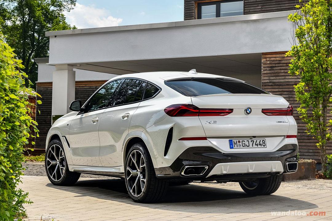 https://www.wandaloo.com/files/2020/05/BMW-X6-facelift-2020-Neuve-Maroc-01.jpg