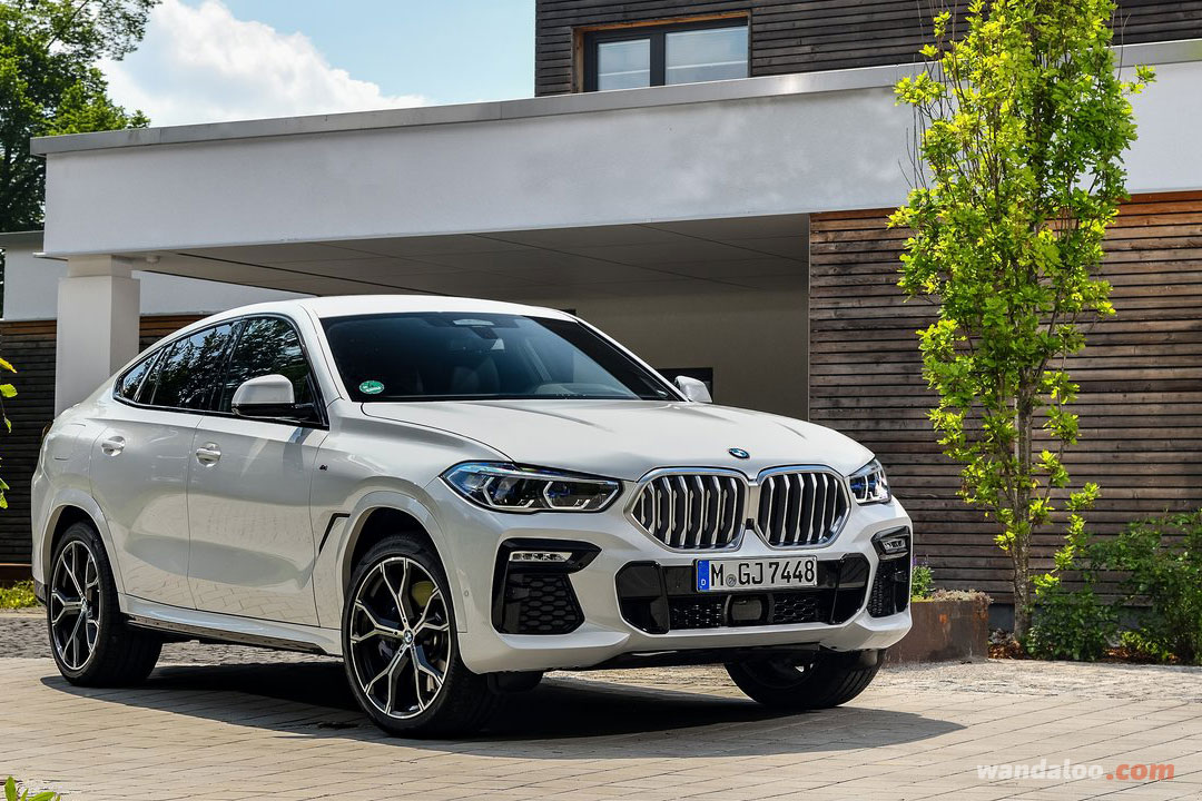 https://www.wandaloo.com/files/2020/05/BMW-X6-facelift-2020-Neuve-Maroc-02.jpg