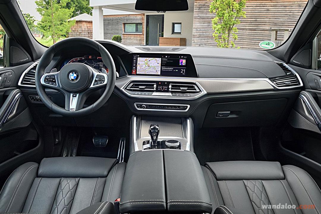 https://www.wandaloo.com/files/2020/05/BMW-X6-facelift-2020-Neuve-Maroc-06.jpg
