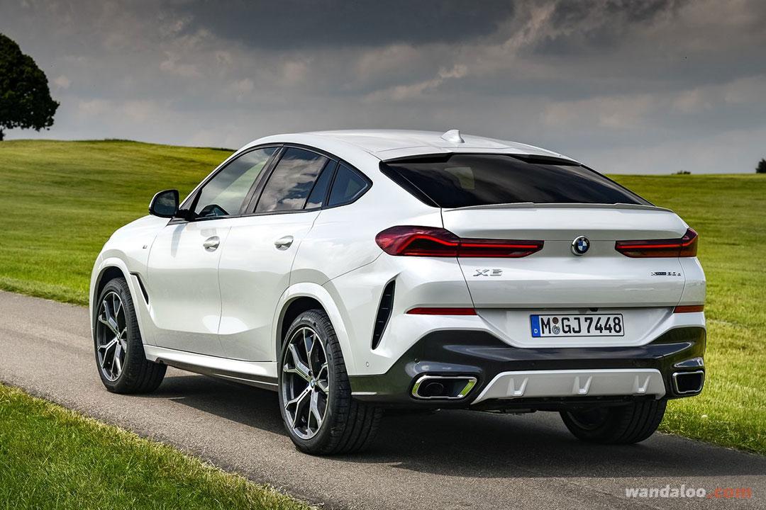 https://www.wandaloo.com/files/2020/05/BMW-X6-facelift-2020-Neuve-Maroc-09.jpg