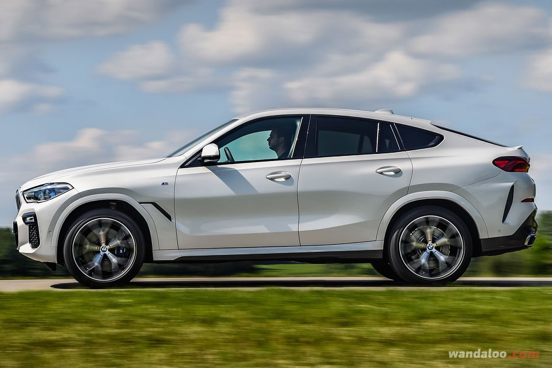 https://www.wandaloo.com/files/2020/05/BMW-X6-facelift-2020-Neuve-Maroc-10.jpg
