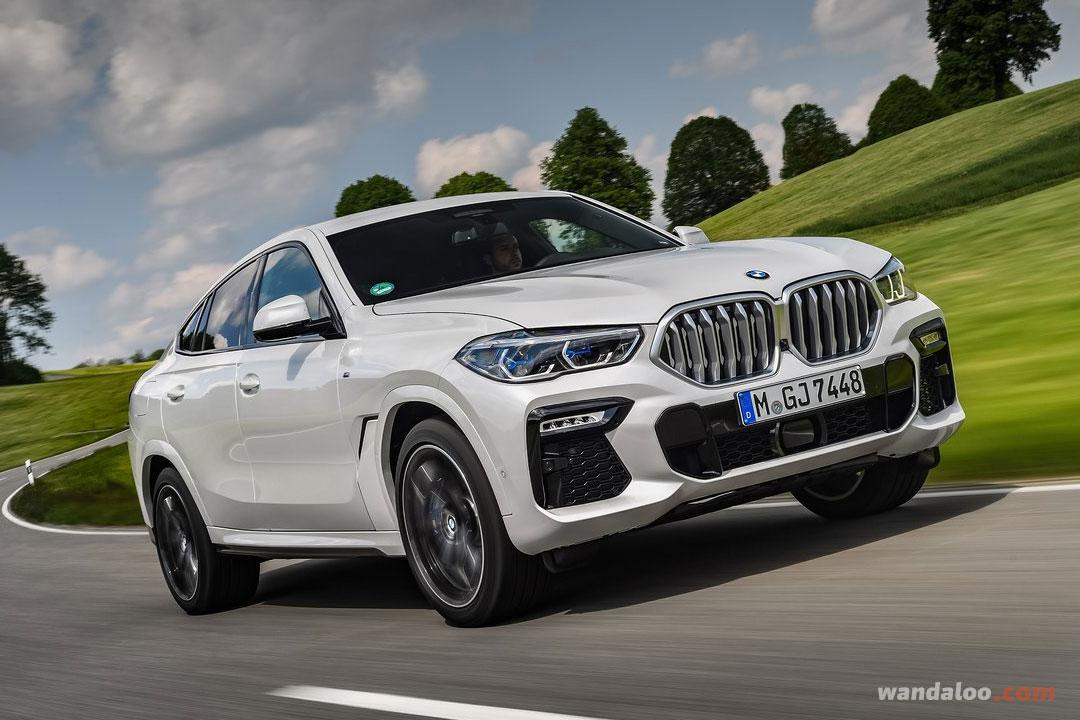 https://www.wandaloo.com/files/2020/05/BMW-X6-facelift-2020-Neuve-Maroc-11.jpg