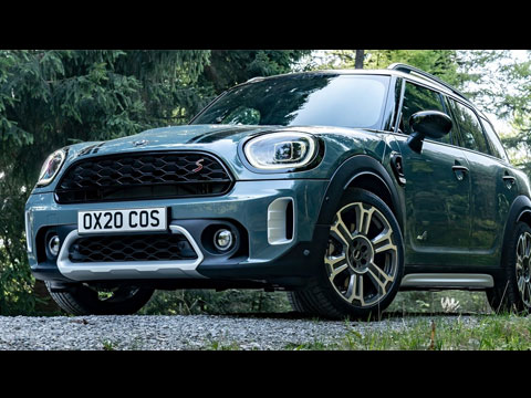 MINI-COUNTRYMAN-2020-facelift-video.jpg