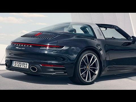 Porsche-911-Targa-2020-Maroc-video.jpg