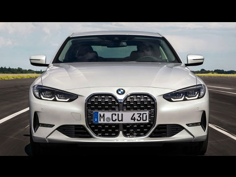 https://www.wandaloo.com/files/2020/06/BMW-Serie-4-Coupe-2020-Maroc-video.jpg