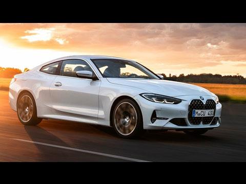 BMW-Serie-4-Coupe-2021-Neuve-Maroc-video.jpg