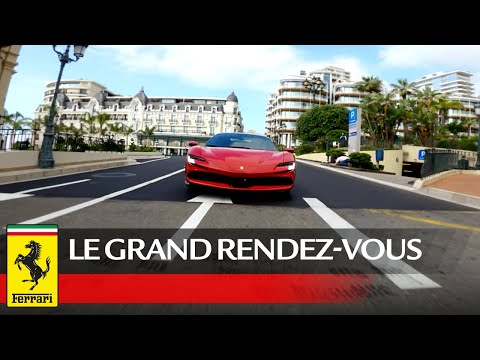 FERRARI-SF90-Monac-Claude-Lelouche-video.jpg