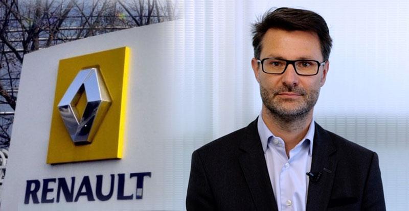 https://www.wandaloo.com/files/2020/06/Fabrice-Crevola-Nouveau-Directeur-Renault-Commerce-Maroc-2020.jpg