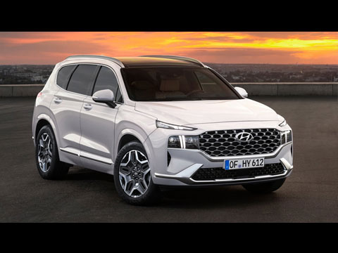 Hyundai-Santa-Fe-2020-Maroc-2020-facelift-video.jpg