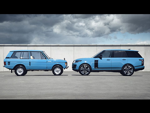 LAND-ROVER-RANGE-ROVER-FIFTY-SERIE-ANNIVERSAIRE-50-video.jpg