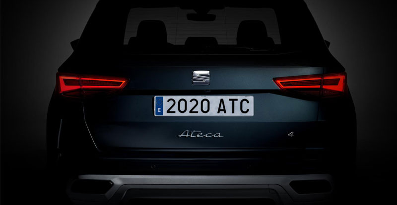 https://www.wandaloo.com/files/2020/06/SEAT-ATECA-RESTYLAGE-REVEAL-TEASER-SUV-COMPACT.jpg