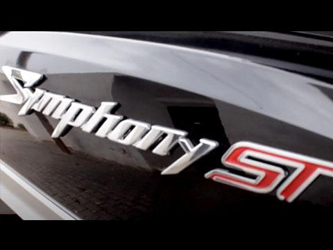 SYM-Symphony-ST-125-Neuve-Maroc-video.jpg